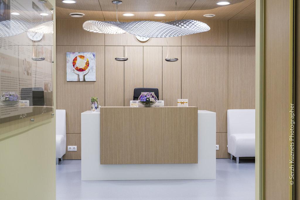 Институт остеопатии Мохова